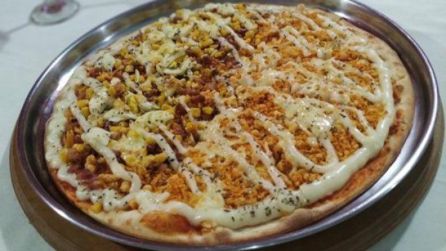pizza-tutti-temp